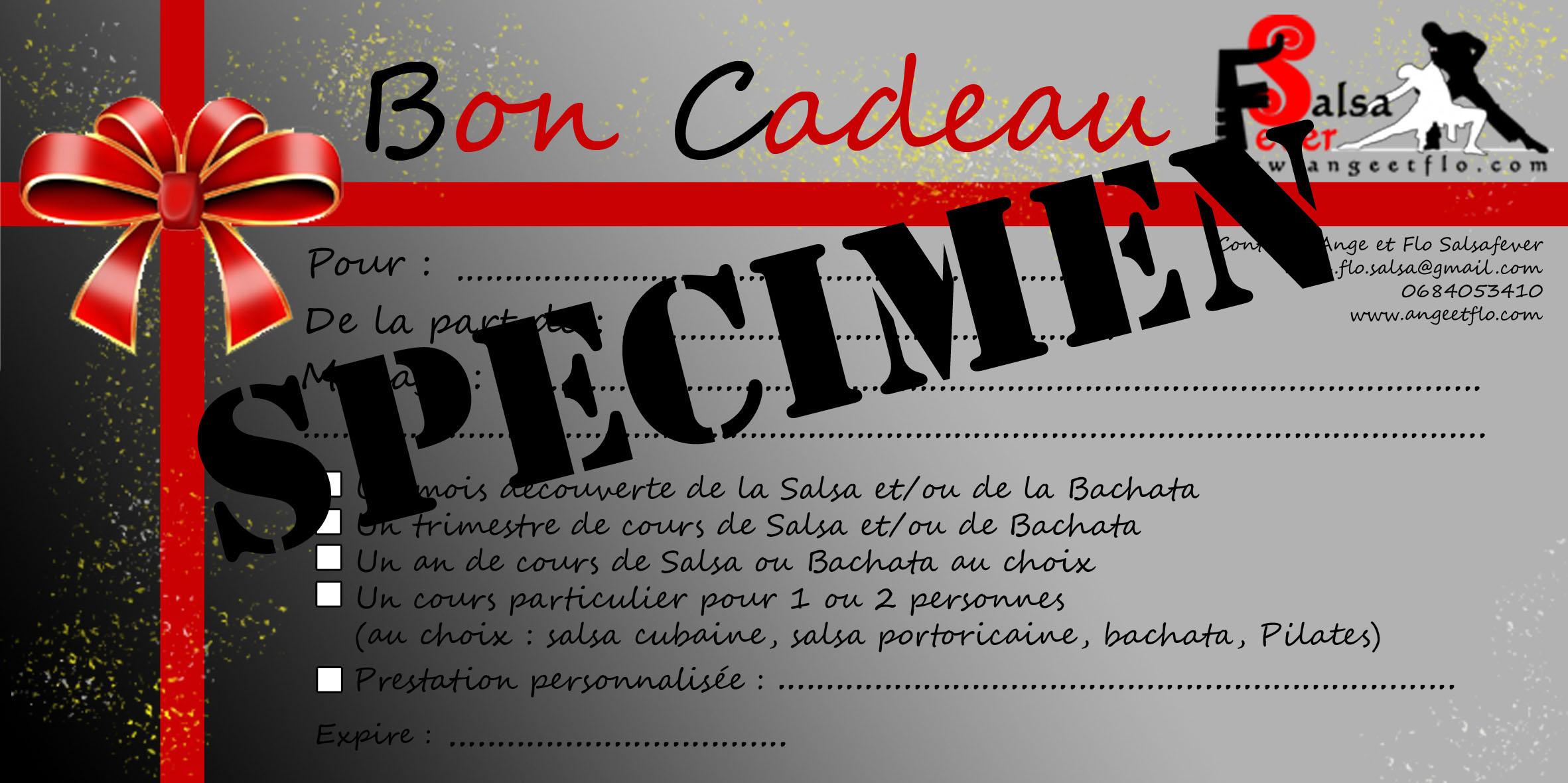 bon_cadeau_salsafever_specimen