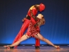 ange-et-flo-show-salsa-tango