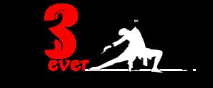 logo salsafever2